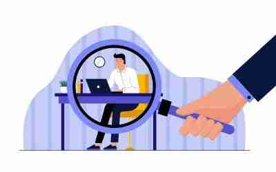 1.-¿Qué es El Antropólogo de la Innovación?