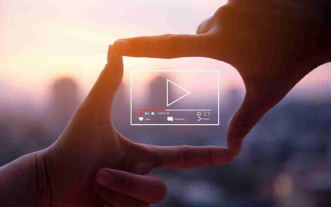 1.-Transformación Digital, Riesgo de no implementarla