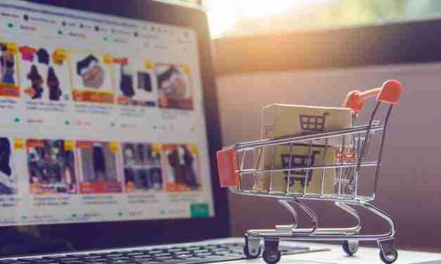 1.-Principales barreras de adopción del comercio electrónico en el Perú