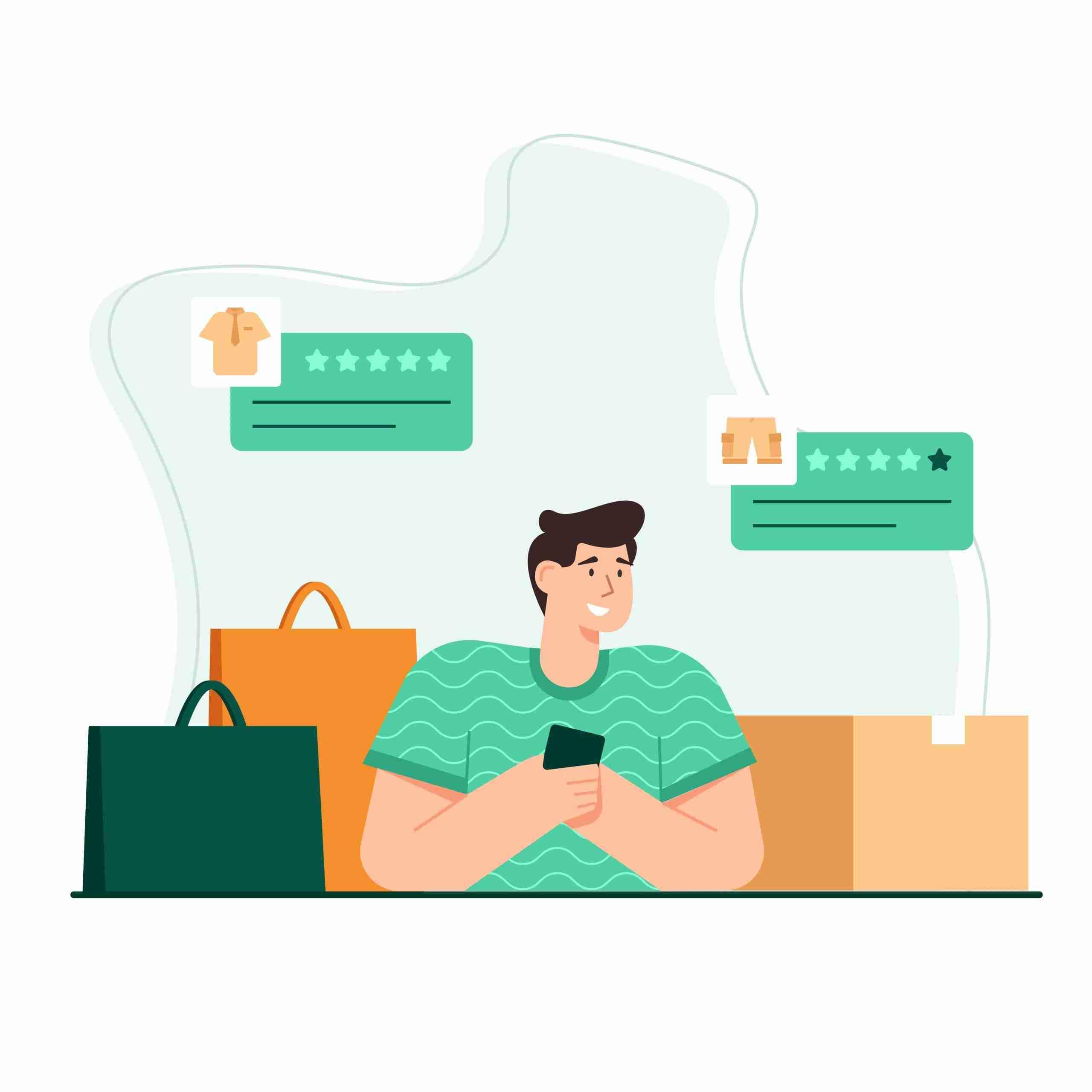 Poder del Cliente y su impacto en la Decisión de Compra