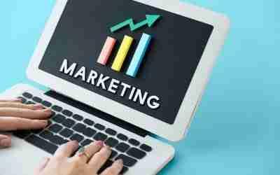 1.-El Marketing en la Economía Digital